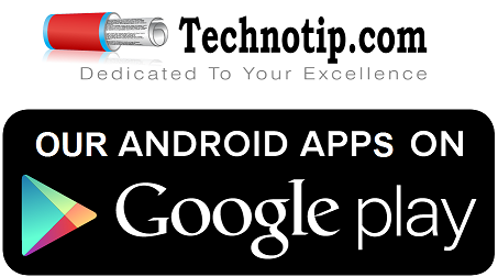 Our android apps on playstore